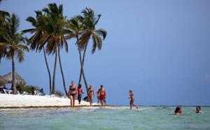 ¿Por qué están muriendo turistas en hoteles de la República Dominicana?