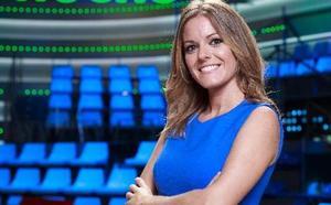 Rotación de presentadores en La Sexta: Andrea Ropero deja la 'LaSexta Noche' por 'El Intermedio' y Gonzo se va a 'Salvados' en lugar de Évole