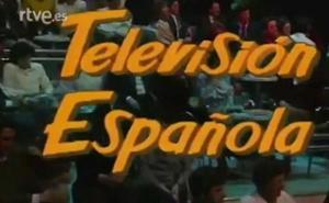 El archivo de TVE, ahora en YouTube