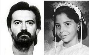 El asesino de la niña Olga Sangrador, condenado por abusar de otra menor