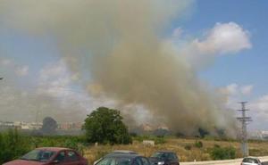 El Síndic de Greuges investiga a la Generalitat Valenciana por la falta de planes contra incendios