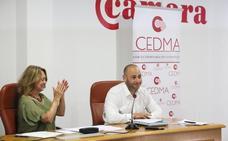 Benito Mestre, elegido nuevo presidente de Cedma al no presentarse más candidaturas
