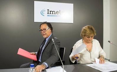 El juez impone 300 euros de multa al exgerente de Divalterra por no acudir a declarar