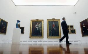 Cultura abre el concurso para elegir al director del Museo de Bellas Artes de Valencia