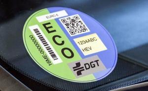 OCU alerta de que algunos coches con etiqueta ECO contaminan más que un diésel o gasolina