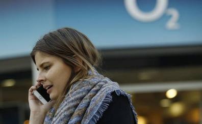 Si tu teléfono suena sólo una vez, no devuelvas la llamada