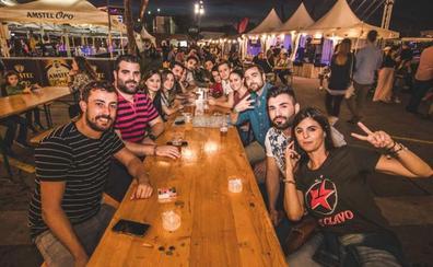 ¿Qué hacer este domingo 23 de junio en Valencia?