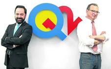 Q12, el concurso que convoca cada noche a las diez a 25.000 españoles frente a su móvil