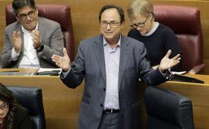 El Gobierno de Sánchez inyecta 1.200 millones del FLA a la Generalitat Valenciana
