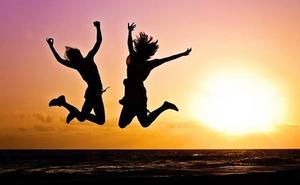 Hoy es el Yellow Day y sigues sin saber por qué el 20 de junio es el día más feliz del año