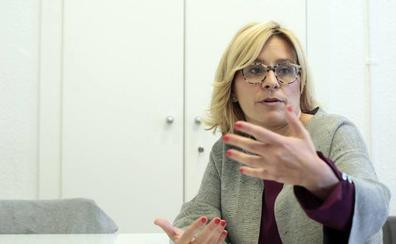 La caída de Contelles de la Diputación deja a Bonig sin su referente provincial