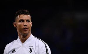 La nueva fiscalidad italiana puede provocar una fuga de talento de la Liga