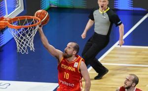 Strelnieks y Colom, opciones para cerrar el puesto de base en el Valencia Basket
