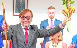 Andreu Salom anuncia las áreas que dirigirá cada edil del gobierno