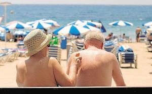 Demostrado con pruebas médicas: las vacaciones son buenas para el corazón