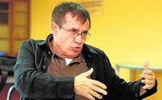 Félix Ovejero: «El nacionalismo es batible pero para ello lo primero que hay que asumir es que es inmoral»