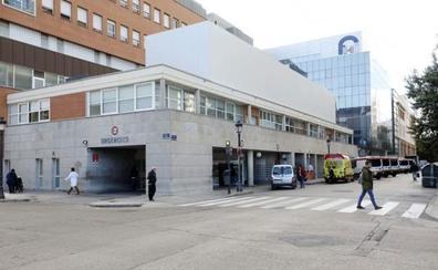 Ingresa en el Hospital Clínico de Valencia un niño de 3 años atendido por ahogamiento en La Pobla de Farnals