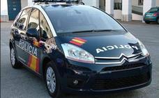 Detenido en Valencia un masajista por abusar sexualmente de dos mujeres