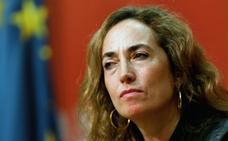 Punset olvida sus críticas al Botánico y da el sí a Puig para ser asesora del Consell