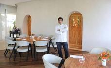 La receta del éxito de Mauro Colagreco para hacer de Mirazur el mejor restaurante del mundo 2019