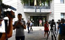 Suspendido el juicio contra los acosadores de Cullera