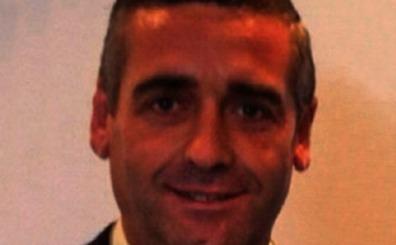 El diputado provincial del PP por Sagunto será Carlos Gil y no Paz Carceller