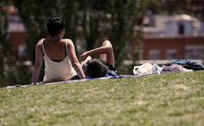 El tiempo en España: ¿Dónde hará hoy más calor?