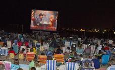 Cines de verano gratis en las playas de Valencia: películas y horarios en 2019