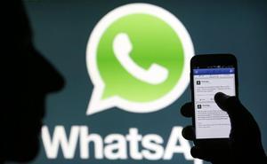 Estos son los teléfonos móviles que dejarán de tener WhatsApp el 1 de julio