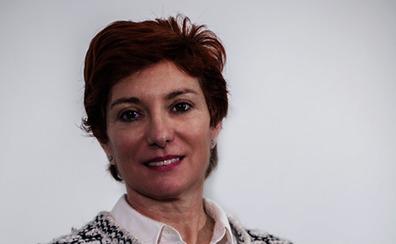 La valenciana Estrella Durá será eurodiputada tras la renuncia de Borrell