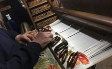 La ciencia blinda el futuro del espolín valenciano