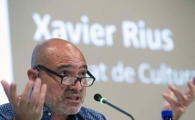 El diputado Rius denuncia que las primarias de Compromís se manipularon