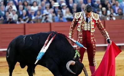 Importante cambio en el cartel de la Feria de Julio de Valencia: se rompe la terna de Manzanares, Roca Rey y Castella