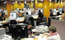 Cada valenciano dedica seis meses de su sueldo anual a pagar impuestos
