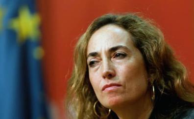 ENCUESTA | ¿Le parece coherente que Puig fiche a Carolina Punset como asesora?