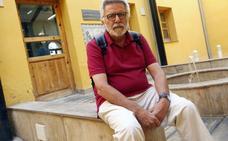 Pep Martorell: «Quiero mantener la esencia de la fiesta pero mirando hacia el futuro y los jóvenes»