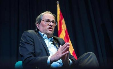 Exteriores frena la apertura de tres nuevas 'embajadas' catalanas