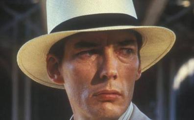 Muere el actor Billy Drago, el villano de Hollywood