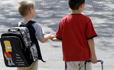 ENCUESTA | ¿Debería garantizarse la gratuidad de las actividades extraescolares en todos los colegios valencianos?
