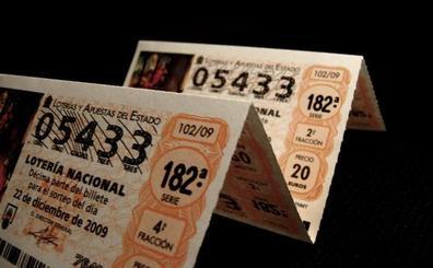 Estafan más de 14.000 euros con el timo del 'tocomocho' en Alicante, Murcia y Cartagena