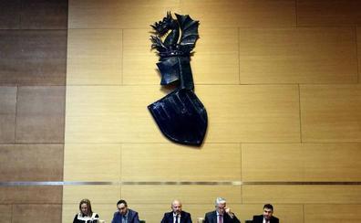 El PSPV retrasa el comité provincial que elegirá al presidente de la Diputación