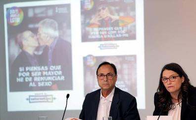 La deuda de la Generalitat aumentó 1.400 millones durante 2018