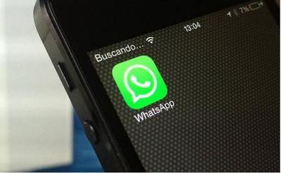 Si tienes este móvil, despídete de WhatsApp