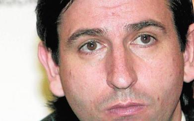 El juzgado archiva la causa contra el exalcalde de Cofrentes por tener de proveedor a su hermano