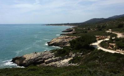 Senders d'Irta: la reliquia paisajística que alberga la Comunitat