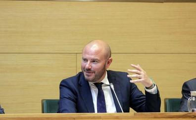 Toni Gaspar continuará como presidente de la Diputación de Valencia