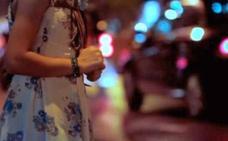 Condenado a tres años un ex guardia civil por obligar a una mujer a prostituirse