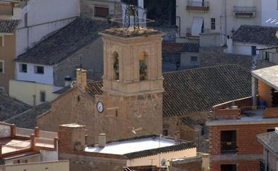 Un municipio valenciano, entre los 20 más votados para ser 'El mejor Pueblo 2019'