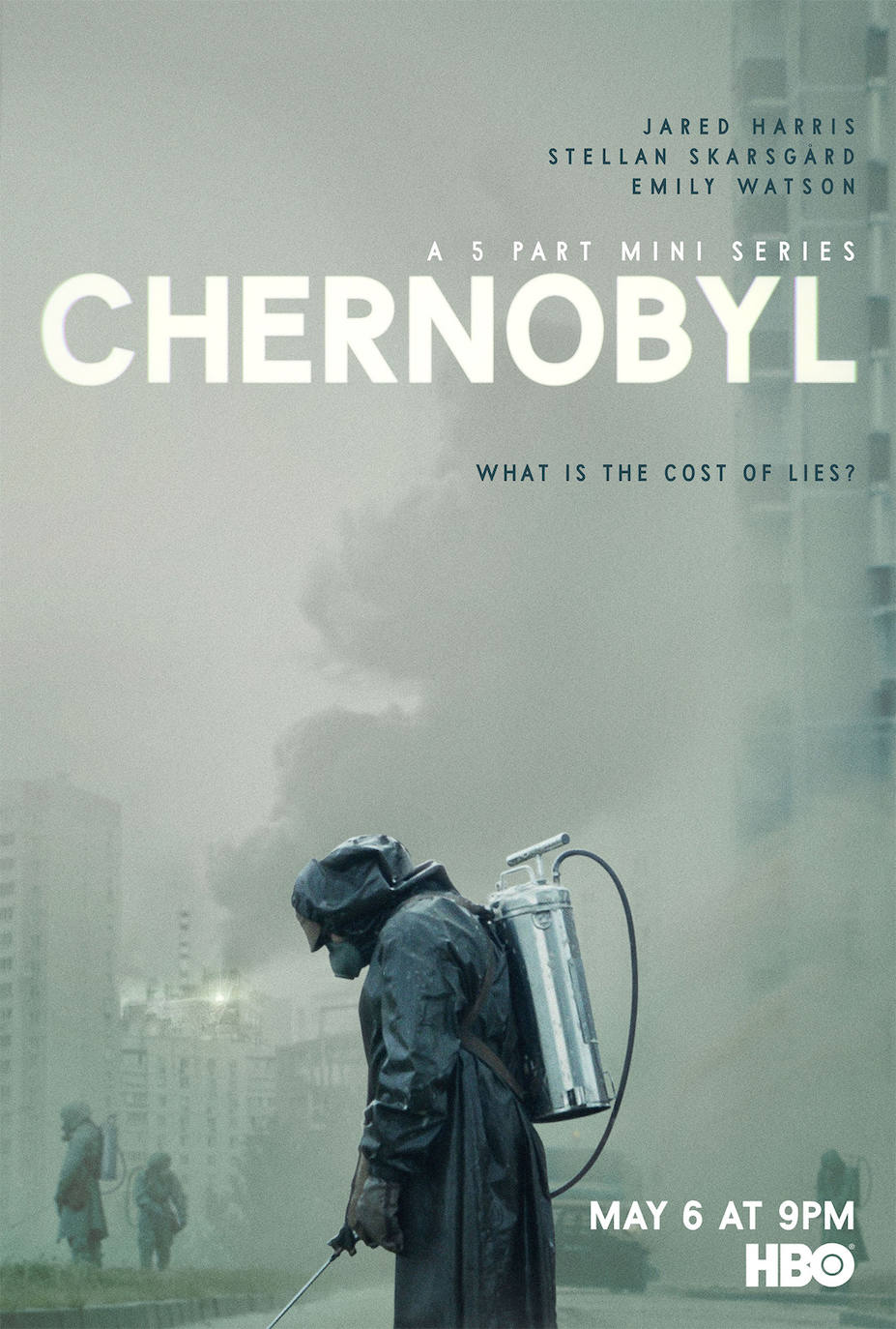 Las 20 mejores series según IMDb