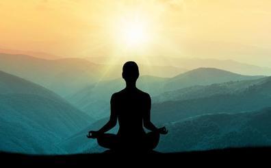 'Mindfulness', la terapia meditativa que alivia pero no cura